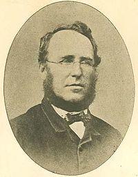 Joseph-Charles Tache.jpg