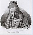 Joseph Anton Koch.JPG