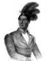 Joseph Brant illustration.jpg