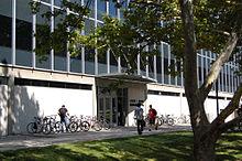 University of Utah College of Engineering - Wikipedia