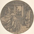 Joseph and Potiphar's Wife MET DP803049.jpg