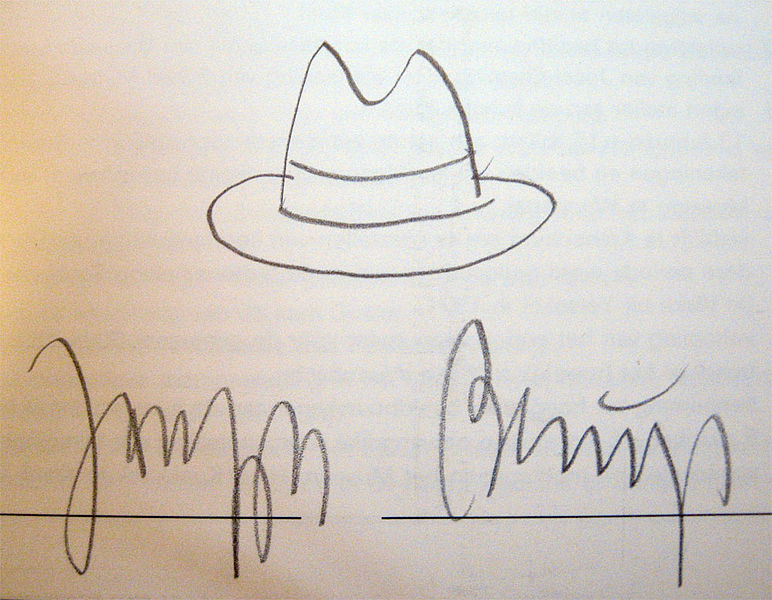 File:Joseph beuys signature.jpg