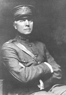 John A. Hartwell
