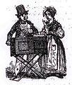 Joueur d'orgue de Barbarie.jpg