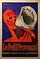 Journal Le Petit Provençal.jpg