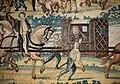 Journey, from the Valois Tapestries (detail).jpg