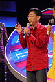 Journey to the West on Star Reunion 24.JPG