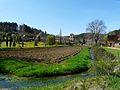 Journiac village (2).JPG
