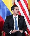 Juan Guaidó (33346170378) (cropped).jpg