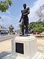 Juan José Flores en Puerto Cabello.jpg