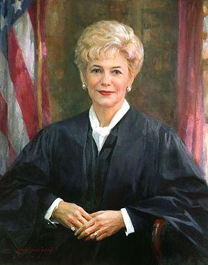 Frank M. Hull - Image: Judge Hull