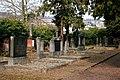 Juedischer Friedhof Ruedesheim am Rhein.JPG