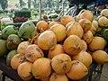 Juicy Pollachi Coconuts,Aliyar,TAMILNADU - panoramio.jpg