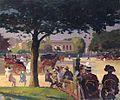 Jules Ernest Renoux - Le Palais rose.jpg