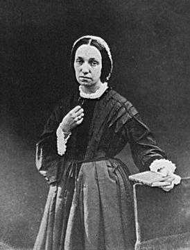 images about Julia Margaret Cameron on Pinterest   Alice     BBC
