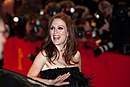 Julianne Moore (Berlin Film Festival 2010) 3.jpg