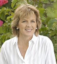JulieBishop2009.jpeg
