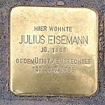 Julius Eisemann.JPG