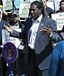 Jumaane Williams 2010 CROPPED.jpg