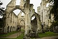 Jumiège, Abbaye-PM 06939.jpg