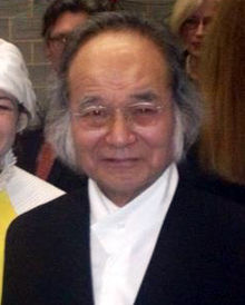 Jun Kaneko Wikipedia
