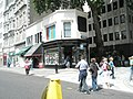 Junction of Cheapside and Wood Street - geograph.org.uk - 890362.jpg
