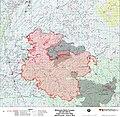June 6 Map (7345000594).jpg