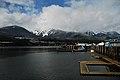 Juneau Alaska (3).jpg