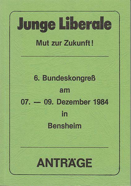 File:Junge Liberale Antragsbuch 6 BuKo.jpg