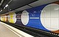 Jungfernstieg - Hamburg - S-Bahn (13376639373).jpg