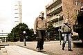 Just walking (5044444503).jpg