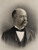 Justice James C. Kerwin.png