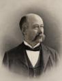 Justice James C. Kerwin.png