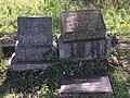 Justice Thomas Todd and Elizabeth Todd graves.jpg