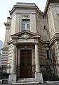 Justice de Paix (15183696294).jpg