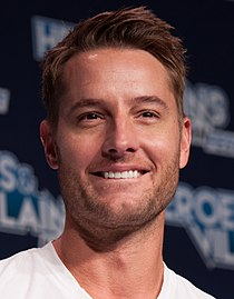 Justin Hartley 2017.jpg