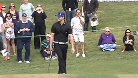 Justin Timberlake Shriners Hospitals for Children Open.jpg