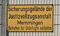 Justizvollzugsanstalt Memmingen-4.jpg