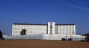 Justizvollzugsanstalt Stuttgart (3).JPG