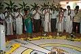 Jyotirlinga Poojan 02.jpg