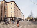 Jyväskylä - Kauppakatu & Gummeruksenkatu.jpg