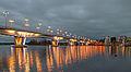 Jyväskylä - Kuokkala Bridge.jpg