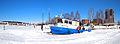 Jyväskylä harbour winter3.jpg