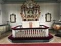 Käringöns kyrka RAA 21300000002862 Orust IMG 5989.jpg