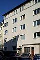 Köln-Klettenberg Breibergstrasse 2 - Bild 2 Denkmal 3950.jpg