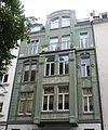 Köln Balthasarstr. 13.jpg