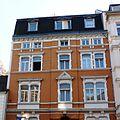 Köln Dünnwalder Str. 62.jpg