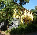 Köln Honschaftstr. 312.jpg