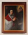 Köln Porträt eines Kanonikers Sankt Kunibert 17-Jh.jpg