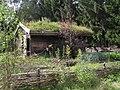 Køkkenhave i middelalderlandsbyen (1397199997).jpg